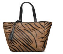 CABAS PARISIEN S Handtaschen für Taschen in braun