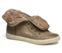 Makira Sneaker in braun