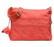 Alvar Handtaschen für Taschen in orange