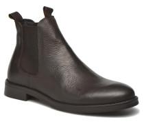 Marc Stiefeletten & Boots in braun