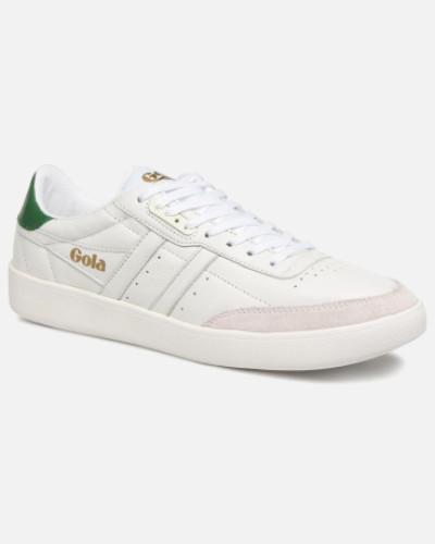 INCA Sneaker in weiß