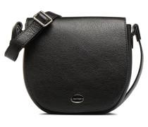 Fabuleux Buni M Handtasche in schwarz