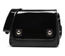 MERCER Porté épaule Handtaschen für Taschen in schwarz