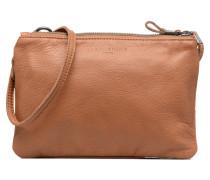 Karen6 Handtaschen für Taschen in braun