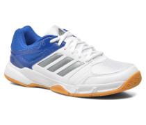 Speedcourt Sportschuhe in weiß