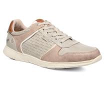 Felix Sneaker in grau