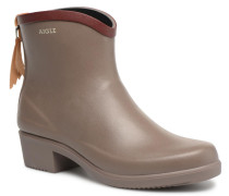MS Juliette BOT Stiefeletten & Boots in braun