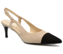 Raval 3002 Pumps in beige