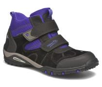 SPORT4 GTX Sneaker in schwarz