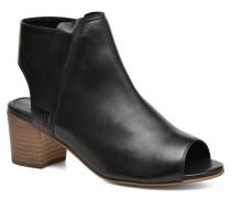 Jolie Stiefeletten & Boots in schwarz