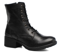 REKABBY Stiefeletten & Boots in schwarz