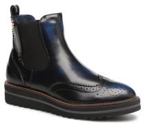 047338 Stiefeletten & Boots in blau