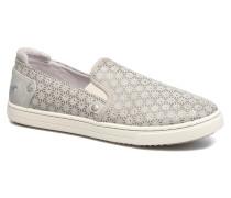 Artysa Sneaker in grau