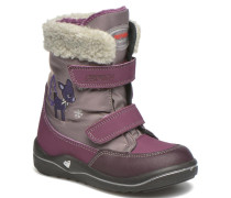 Fenya Stiefeletten & Boots in lila