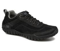 Arise Sneaker in schwarz