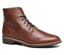 Newton boots Lotus Stiefeletten & Boots in braun