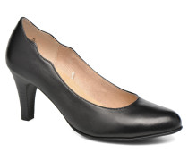 Galina Pumps in schwarz
