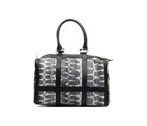 Alex Large Handtaschen für Taschen in schwarz