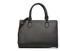 MS 914 Porté main Handtaschen für Taschen in schwarz