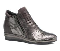 Lanfirvar Sneaker in grau