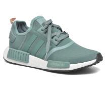 Nmd_R1 W Sneaker in grün