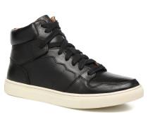 JorySneakersAthletic Shoe Sneaker in schwarz