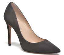 Sarah Pumps in grau
