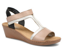 Love 61462 Sandalen in mehrfarbig