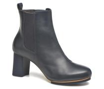 Myriam Stiefeletten & Boots in blau