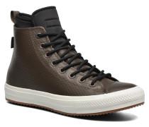 Ctas II Boot Hi M Sneaker in braun