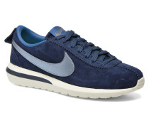 Nike Cortez Hellblau