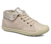 Letty Bkl Sneaker in beige