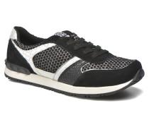 Onamist Sneaker in schwarz