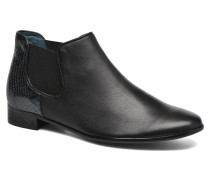 Joyel Stiefeletten & Boots in schwarz