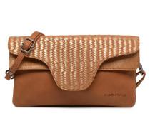 Cassandre Handtaschen für Taschen in braun