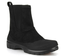Greeley Stiefeletten & Boots in schwarz