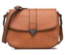 DIKI Crossover Bag Mini Bags für Taschen in braun