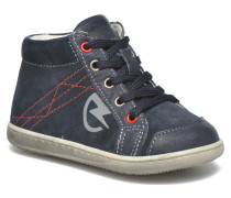 Egle Sneaker in blau