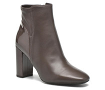 D NEW SYMPHONY HIGH. C D642VC Stiefeletten & Boots in braun
