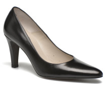 Prunov Pumps in schwarz
