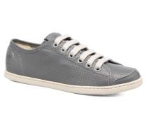 Uno 21815 Sneaker in grau