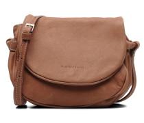 Alice Handtaschen für Taschen in rosa