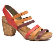 Mola N5030 Sandalen in mehrfarbig