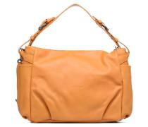 Joséphine Handtaschen für Taschen in gelb