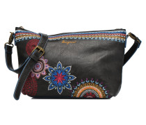 Catania Amber Crossbody Handtaschen für Taschen in mehrfarbig