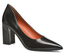 Bobino 308 Pumps in schwarz