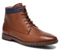 Rotaller27 Stiefeletten & Boots in braun