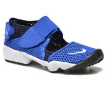 Rift Br (GsPs Boys) Sneaker in blau