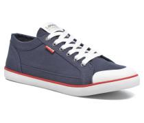 Venice Sneaker in blau