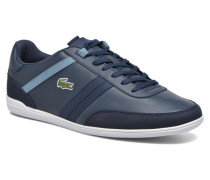 Giron 316 1 Sneaker in blau